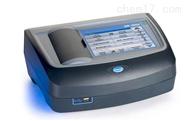 哈希DR3900多參數水質分析儀價格
