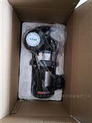 易威奇磁力泵MX-401CV7E