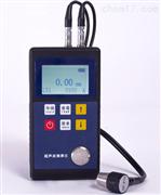 DT321超声波测厚仪