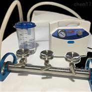 广州微生物无菌过滤器JTW-300S符合药典检测