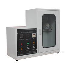 SPB-1遇火稳定性试验仪原理