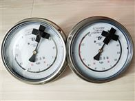 YB- 150精密压力表