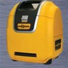 原油中金属元素含量分析仪器