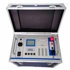 BC-6100回路電阻測試儀