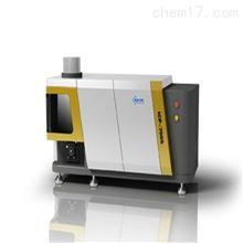 溶剂油煤油润滑脂元素成分含量测试仪设备机