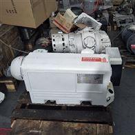 莱宝真空泵维修在东莞
