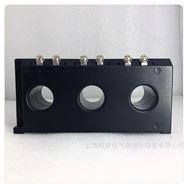 EOCR-3CT-100-C施耐德韩国三和EOCR-3CT-100/5电流互感器