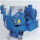 FR-54122AZERAILLES供应HYDRO-LEDUC柱塞泵