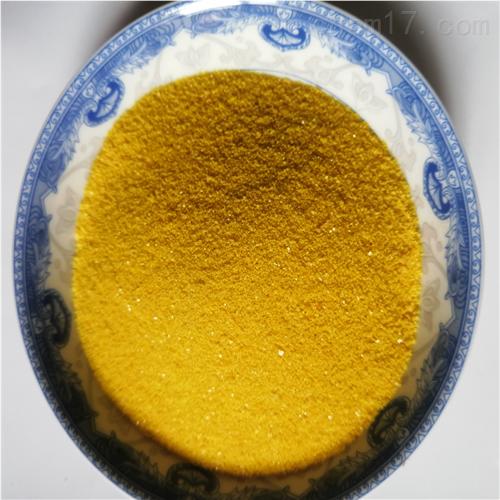 云浮国标聚合氯化铝是企业保持持续发展