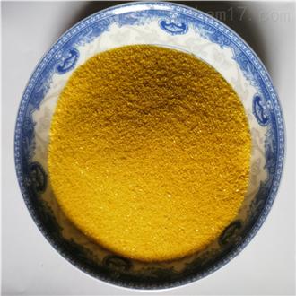 PAC无锡污水处理聚合氯化铝生产销售