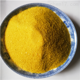 净水絮凝剂六安除磷剂聚合氯化铝跟踪货源使用情况