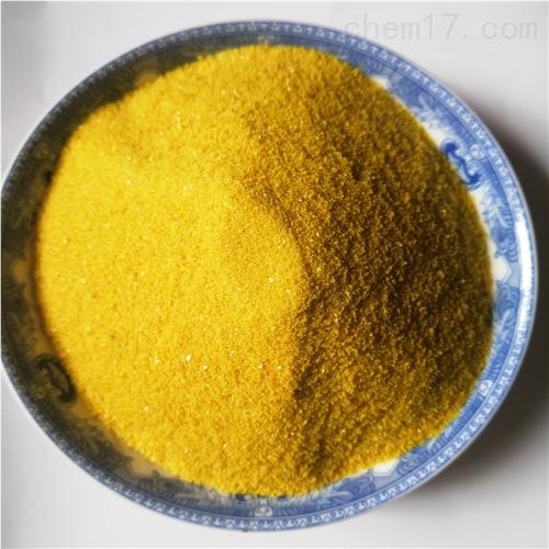 鄂尔多斯国标聚合氯化铝是企业保持持续发展