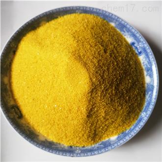 吐鲁番水处理聚合氯化铝哪家生产质量好