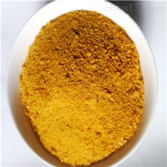 定西絮凝剂聚合氯化铝使用方便