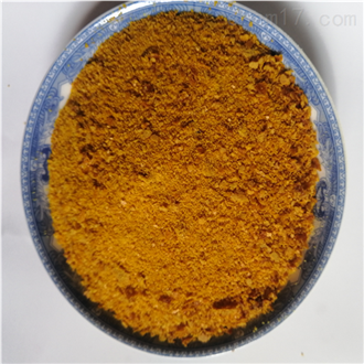 PAC钦州喷雾聚合氯化铝价格