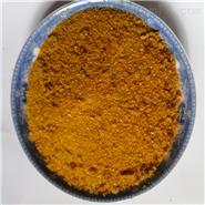 聚合氯化铝批发价格