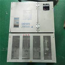 CIMR-VMS2030安川变频器常见维修,CIMR-VMS2030维修