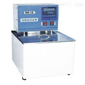HCJ系列精密恒溫油槽