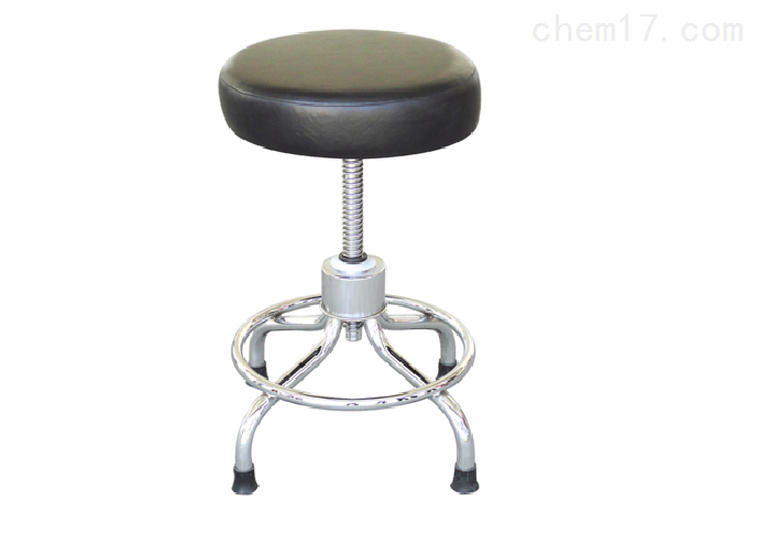 SENGE™ ST360 高品质无菌室实验凳