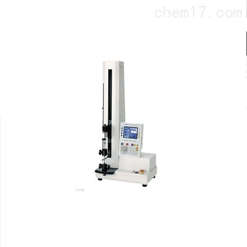 张力压力弯曲力材料试验机