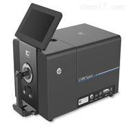 CS-820N真彩7inch电容触摸台式分光测色仪