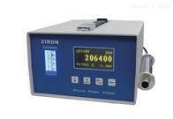 ECO2000德国zirox氧化锆氧气分析仪