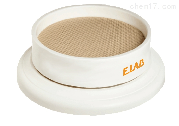 美国ELAB WhirlDish 接种旋转器