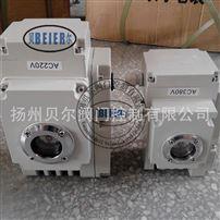 精小型電動執行器BR-10