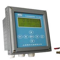YLG-2058XZ有效氯/余氯在線檢測儀