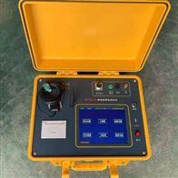 SR2302避雷器检测器测试仪