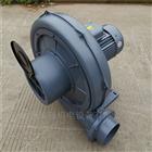 TB125-3 2.2KW全風TB125-3 透浦式鼓風機現貨