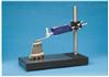 112/1517 Surtronic 25粗糙度仪测量台座