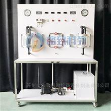 GZN016 Ⅱ制冷热泵循环演示装置
