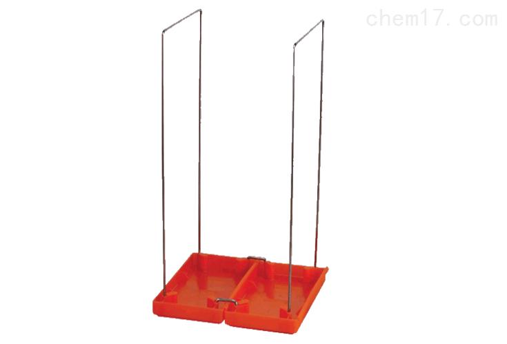 美国Seroat 灭菌袋支架-落地型