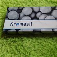 Kromasil色谱柱C8