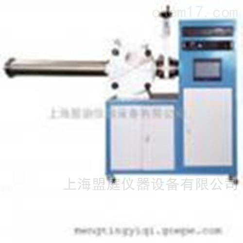 SSM-0.02-非晶專用真空甩帶爐 小型真空速凝甩帶機