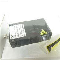 OBS60M30P3K-TSSL索瑞克di-soric光学位移传感器