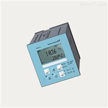 Micropilot FMR540德国E+H恩德斯豪斯物位雷达测量