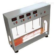 数显测速四联异步电动搅拌器报价