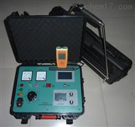 高压电缆外护套故障定位仪