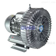 HRB-910-D3单叶轮15KW高压风机