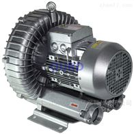 HRB-910-D4单叶轮18.5KW高压风机