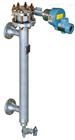澳门新葡亰网站注册-澳门新葡亰手机版登录网址浮筒液位变送器