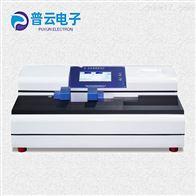 PY-H801B抗张强度仪
