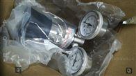 TESCOM减压阀SG165152现货