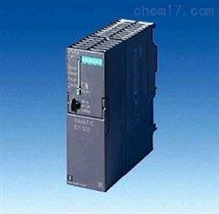 西门子6ES7314-6BG03-0AB0中央处理器
