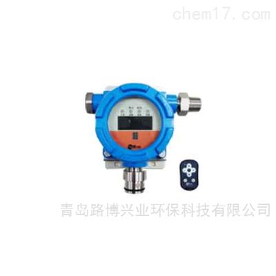 SP-2102Plus可燃气探测器
