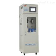NHNG-3010型在線氨氮測定儀