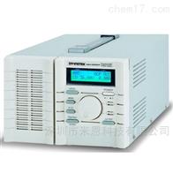 PSH-2018A/3610A/3620A/30A固纬PSH-2018A/3610A/3620A/30A可程式电源