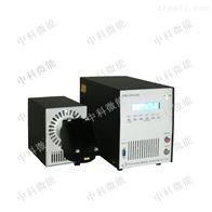 CME-X305UV氙燈光源  光解水制氢